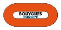 Logo-Groupe Bouygues